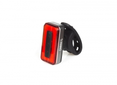 Мигалка задня ONRIDE Sense 20 USB габаритне світло з датчиком