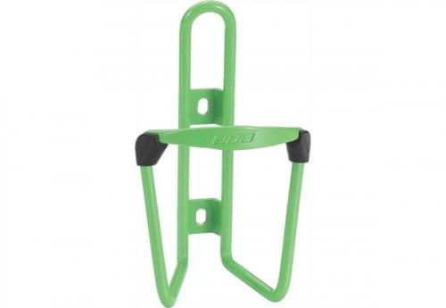 "BBC-03 фляготримач ""FuelTank"" зелен. (8716683089646)"