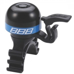 "BBB-16 дзвоник ""MiniFit"" чорн. син."