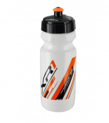 Фляга велосипедна RaceOne Bottle XR1 600cc