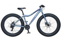 Велосипед Fat Bike KHS 4 season 300