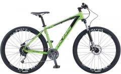 Велосипед KHS Sixfifty 500