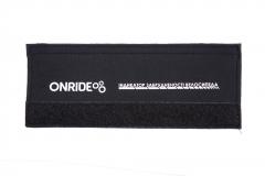 Захист пера ONRIDE Shield чорний