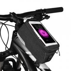 Сумка на раму під смартфон Roswheel Essential 121460