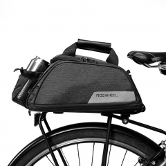 Сумка на багажник Roswheel Essential 141465