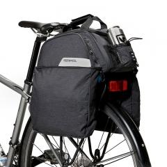 Сумка на багажник Roswheel Essential 141472