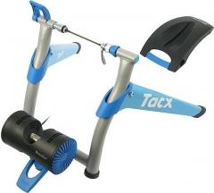 Велотренажер Tacx Booster