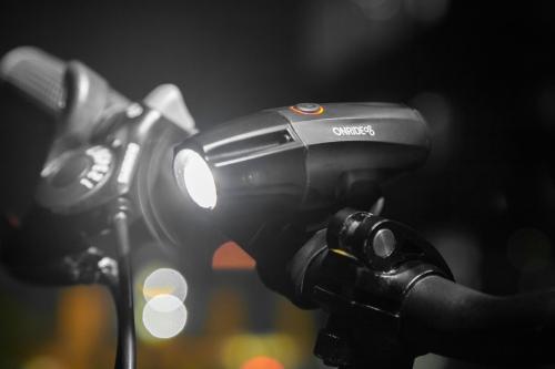 Велосипедна фара Onride Beam 500