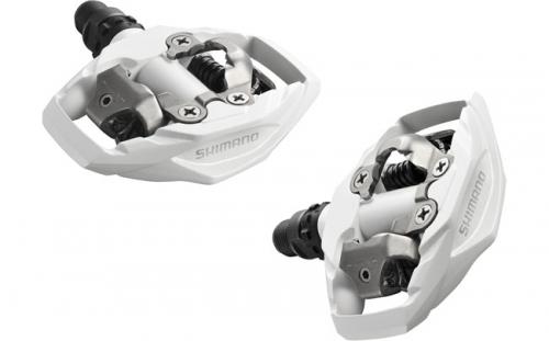 Педалі Shimano PD-M530