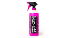 Шампунь для велосипеду Muc-Off NANO TECH BIKE CLEANER 1L