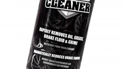 Спрей для гальм Muc-Off DISC BRAKE CLEANER