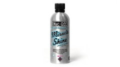 Поліроль Muc-Off MIRACLE SHINE