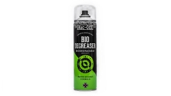 Дегризер Muc-Off BIO DEGREASER 500ml