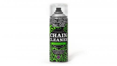 Очисник ланцюга Muc-Off Chain Cleaner