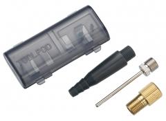 BFP-90 адаптер для ніпеля