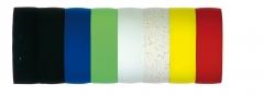 "BHT-01 обмотка ""Race Ribbon"""