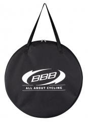 BSB-81 сумка для коліс