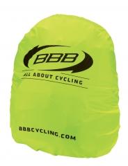 BSB-96 захист від дощу