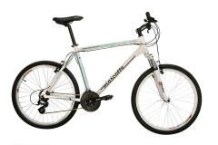 "Гірський велосипед Mascotte Celeste 26"" рама 21"""