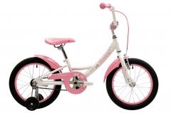 """Велосипед 16"""" Pride Miaow"""