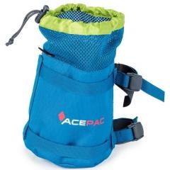 Minima Set Bag сумка під казанок