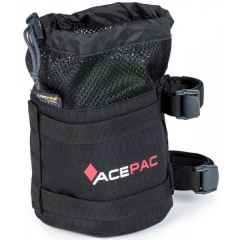 Minima Pot Bag сумка під казанок