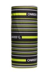 Головний убір - шарф ONRIDE Line