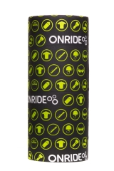 Головний убір - шарф ONRIDE Icon