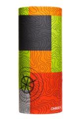 Головний убір - шарф ONRIDE Travel