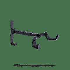 BTL-150 гак для зберігання велосипедів Wallmount  Deluxe