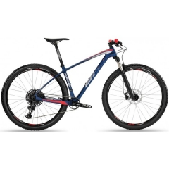 "Велосипед BH Ultimate RC 6.5 29"" carbon, L"