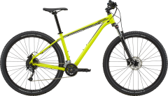 "Велосипед Cannondale Trail 6 29"" NYW 2020"