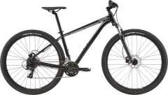 "Велосипед Cannondale Trail 7 29"" MDN 2020"