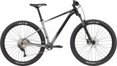 "Велосипед Cannondale TRAIL SE 4, 29"" рама - XL 2021 GRY"