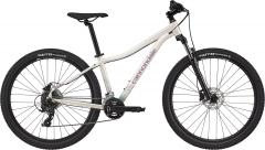 "Велосипед 27,5"" Cannondale TRAIL 7 Feminine рама - S 2021 IRD"