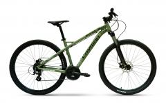 Велосипед CAYMAN EVO 9.2