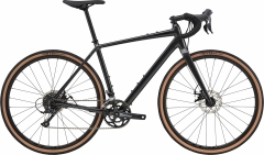 """Велосипед Cannondale TOPSTONE 3 28"""" рама - M 2021 GRA"""