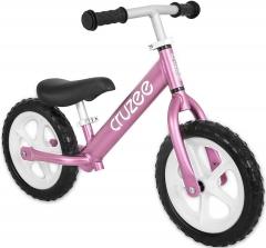 """Біговел (balance bike) Cruzee,12"""""""