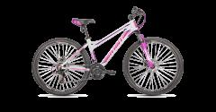 """Жіночий велосипед Avanti Force 27.5"""""""