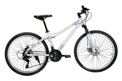 Гірський велосипед Fort Contessa