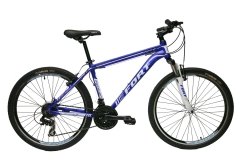 Гірський велосипед Fort Discovery