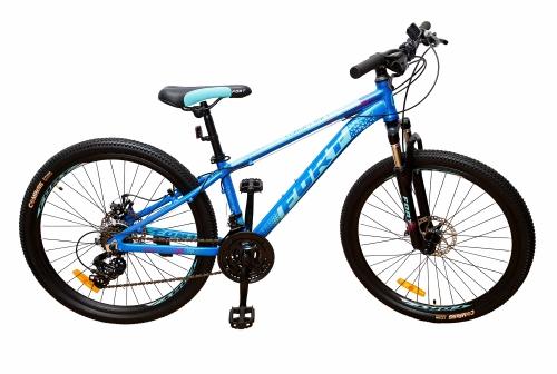 Гірський велосипед Fort Talisman 2018