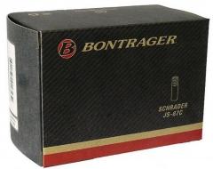 Камера Bontrager Standart 26x1.75-2.125AV35мм