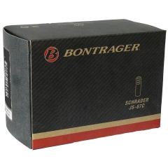 Камера Bontrager Standart 29x2.00-2.40  PV48мм