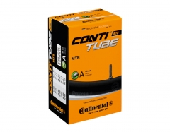 Камера Continental Tube MTB 29 A40 28/29x1,75 to 28/29x2,5
