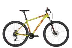 "Велосипед Kellys Spider 30 Neon Lime (29"") M"