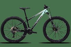 "Велосипед Polygon Xtrada 5, 29"" grn/gry (2021)"