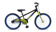 """Дитячий велосипед 20"""" Apollo Neo boys 2017"""