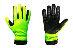 Зимові рукавички ONRIDE Icy 30 колір в кольорах та розмірах