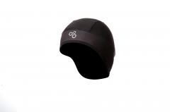 Підшоломник ONRIDE HEAD 10 колір чорний